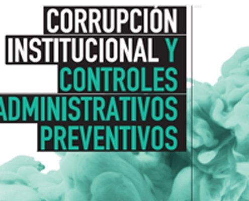 corrupcion-institucional-estudio