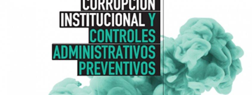corrupcion-institucional-estudio