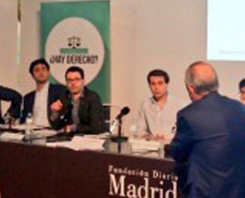 diputaciones-provinciales-estudio