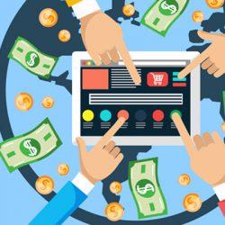 crowdfunding-regulacion
