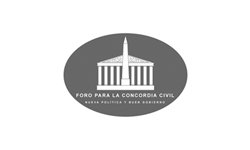 foro-concordia-civil