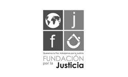 fundacion-justicia