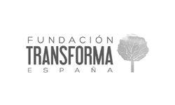 fundacion-transforma-espana