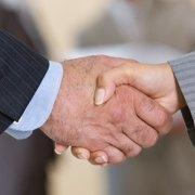 gobierno-elecciones-pacto