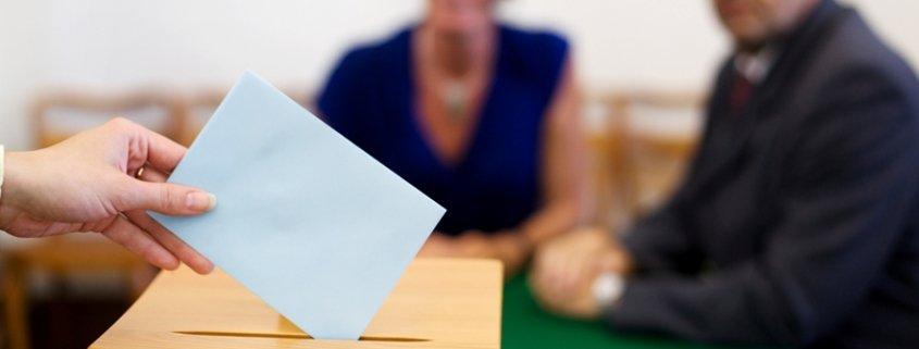 programas-electorales
