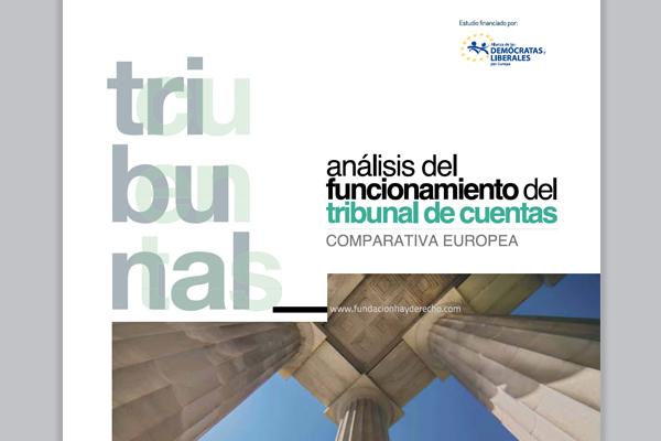 analisis-tribunal-cuentas
