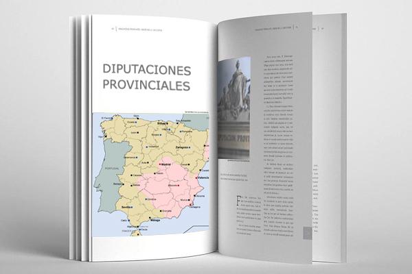 estudio-diputaciones-provinciales-mck