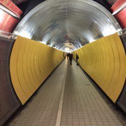 Tunel1