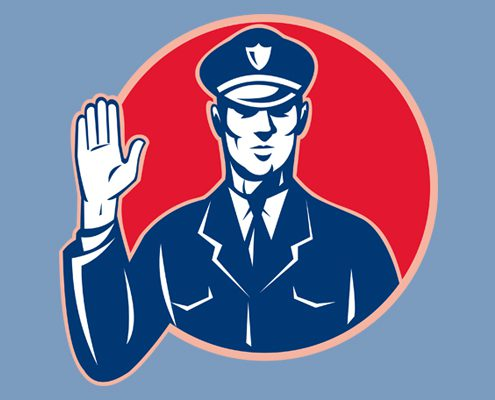 comisarios-honorificos-transparencia