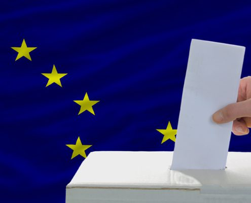 elecciones-union-europea-brexit