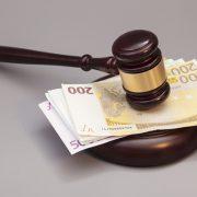 tasas-judiciales