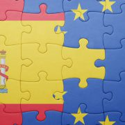 union-europea-indemnizacion-contratos-temporales