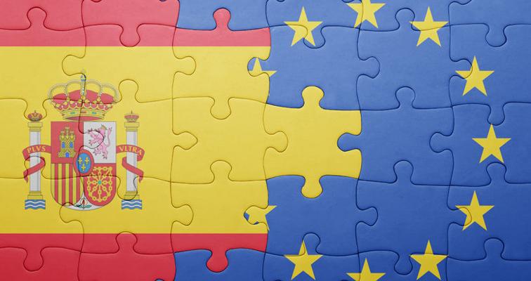 TJUE y contratación temporal en España (I): Indemnización en los contratos de duración determinada