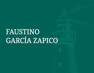 Faustino-Garcia-Zapico