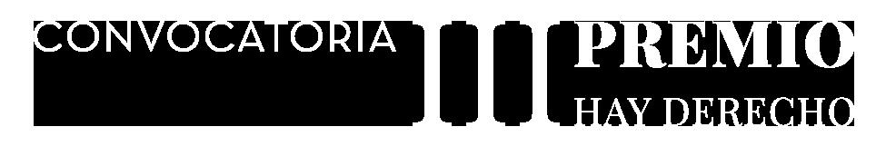 convocatoria-premio-hay-derecho-titular