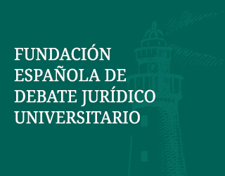 fundacion-debate-juridico-universitario