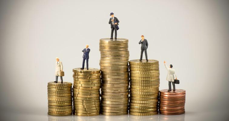 La tasación en los préstamos hipotecarios: para qué sirve y cuándo es necesaria