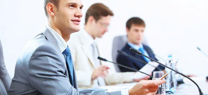 evento-mesa-redonda-hay-derecho-proteccion-datos