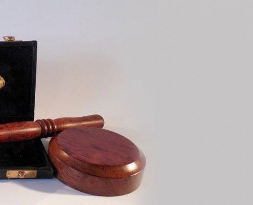 fundacion-hay-derecho-39-justicia-g