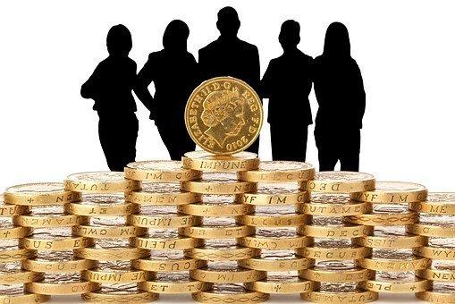 La retribución de nuestros altos funcionarios vía Consejos de Administración de empresas públicas