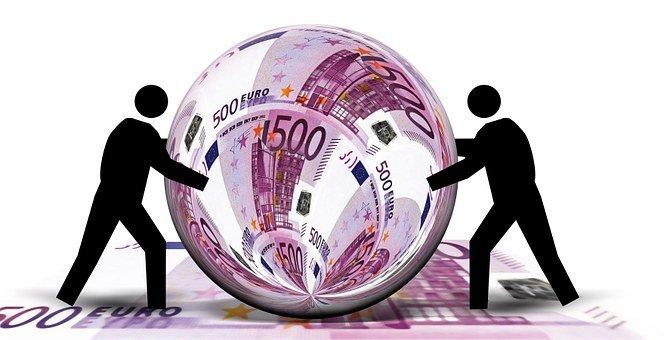 Fintech: nuevo animal en el ecosistema financiero