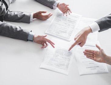analisis-juridico-tecnico
