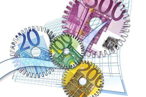 El depósito de cuentas anuales con informe de auditoría desfavorable o denegado