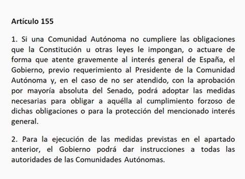 articulo-155