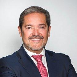 Jose-Manuel-Couso