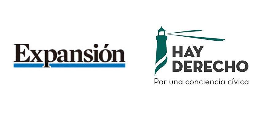 colaboracion-Hay-Derecho-Expansion