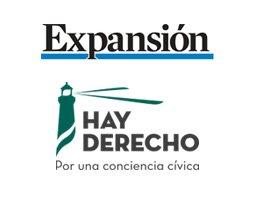 expansion-hay-derecho