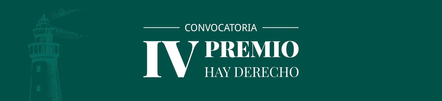 convocatoria-premios-Hay-Derecho