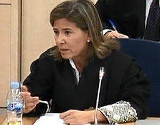 Concepcion-Sabadell-Fiscal-Anticorrupcion