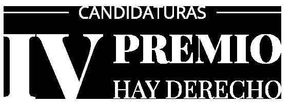 candidaturas-premio-hay-derecho-logo