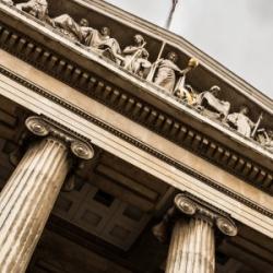 La Fiscalía: propuestas de mejora desde una perspectiva europea comparada @ Sede de la Comisión y el Parlamento Europeo en Madrid  | Madrid | Comunidad de Madrid | España