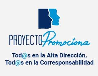 proyecto-promociona