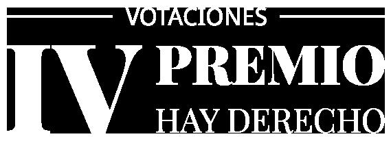 votaciones-premio-hay-derecho-logo