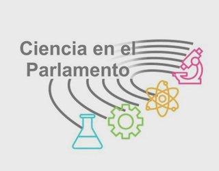 ciencia-parlamento