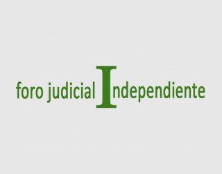 foro-judicial-independiente