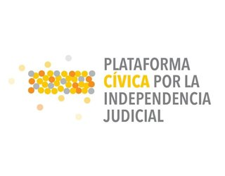 plataforma-civica-independencia-judicial