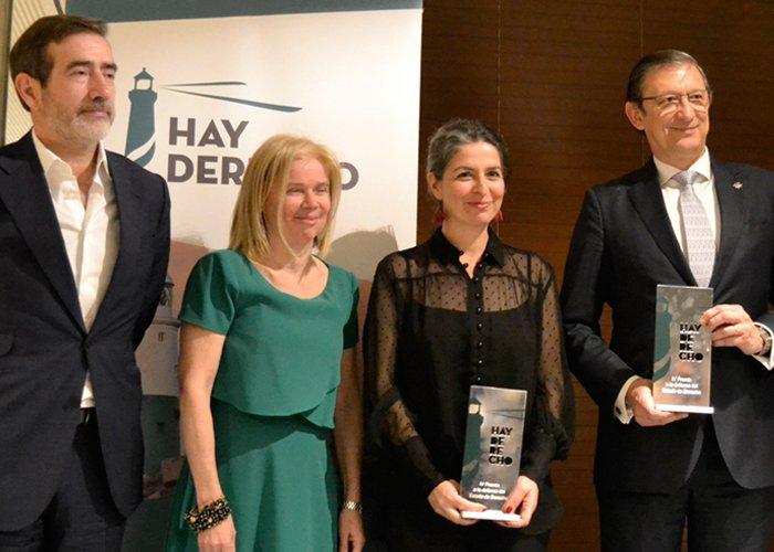 premios-hay-derecho-convocatoria-4
